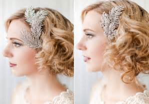 wedding hair accessories diy make your own wedding hair combs best medium hairstyle