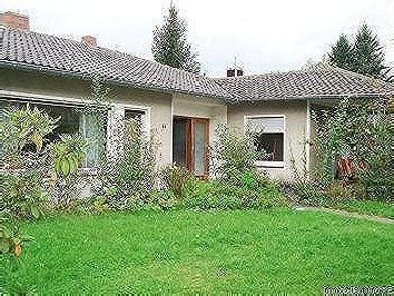 Haus Kaufen Bonn Bad Godesberg by Haus Mieten In Bad Godesberg