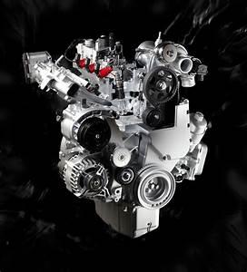 Alfa Romeo Mito 1 4 Multiair   2010