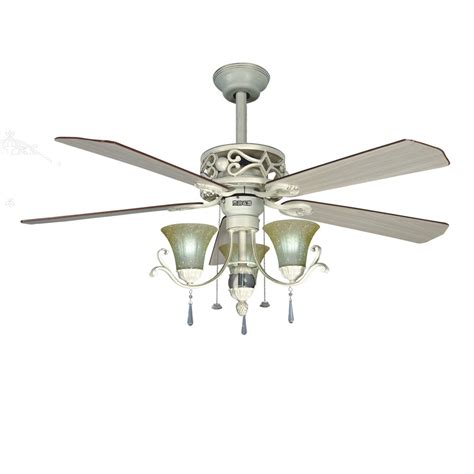 dining room ceiling fan neiltortorella