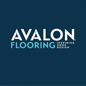 avalon flooring 24 billeder taepper pennsport With avalon flooring philadelphia