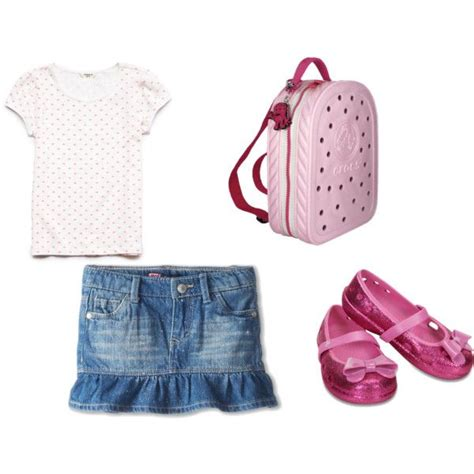 138 best images about Crocs   Outfit Inspiration on Pinterest   Kids fashion Menu0026#39;s shoes and ...