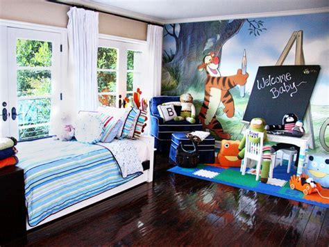 Kids Room Ideas For Playroom