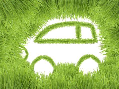 auto ecologiche 10 consigli per risparmiare soldi e