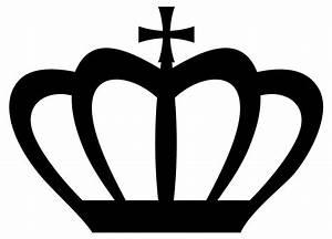 crown clip arts – Cliparts