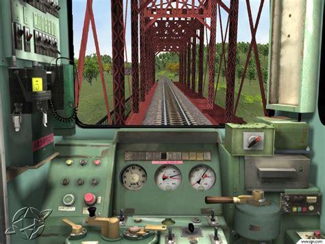 train simulator news  gamestock ign