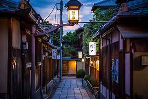 Gion, Kyoto: The Complete Guide