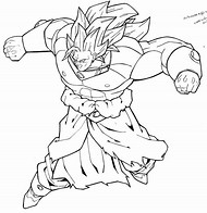 Best 25 ideas about Dragon Ball Super Coloring Pages  Find what