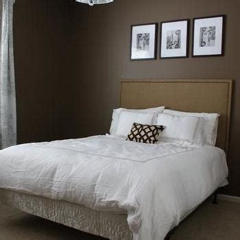 mocha brown walls design decor photos pictures ideas inspiration paint colors and remodel