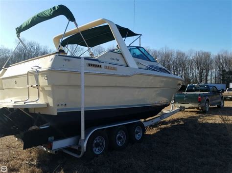 Sea Ray Boats For Sale In America by Sea Ray 300 Sundancer For Sale In United States Of America
