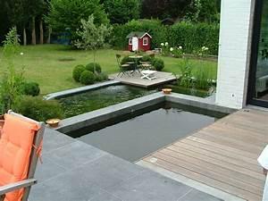Abri De Jardin Le Bon Coin : bien abri de jardin occasion le bon coin 14 d233co abri ~ Dailycaller-alerts.com Idées de Décoration