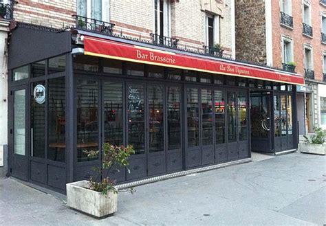 Machine A Café Grain 1113 by Pret Travaux Caf Pr T Travaux Caf Conditions Montant Pr