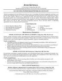 free resume sles download word cpa resume assistant accountant resume sles sle resume of a cpa free sle resumes sle
