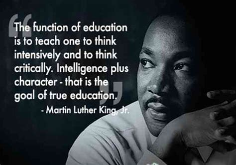 martin luther king jr quotes  memes