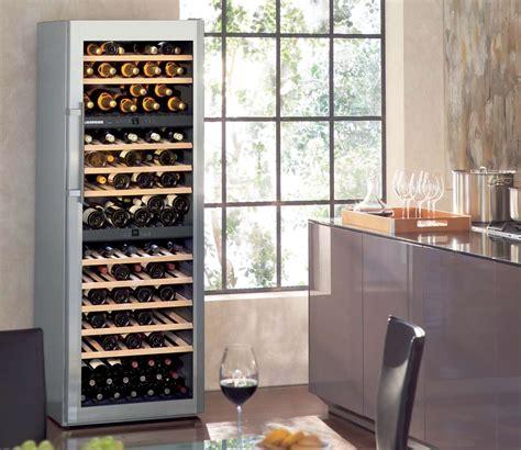armoire a vin liebherr 28 images armoire 224 vin