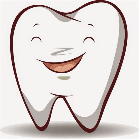 55 Free Tooth Clipart - Cliparting.com