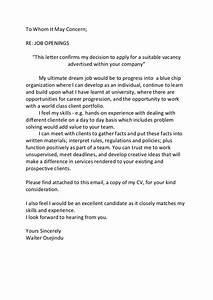Cover letter car dealership receptionist buy original for Cover letter for car dealership