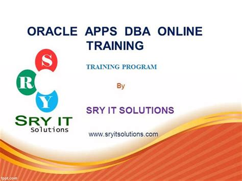 Oracle Apps Dba Online Training  Apps Dba Ppt Authorstream. Cto Resume. Resume Past Work Experience. Acting Resume Format. Staffing Recruiter Resume. Resume For Students. Communication Skills On Resume Sample. Resume Name. Resume Examples For Students With No Work Experience