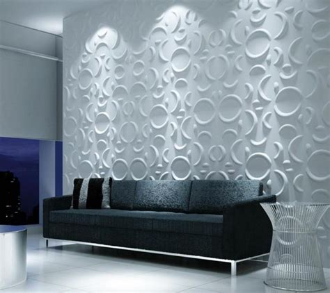 decorate material  wall panelcoverboard