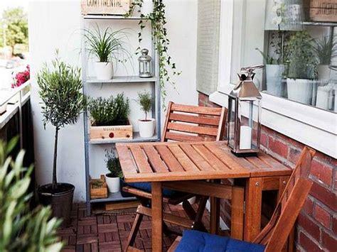 apartment patio privacy apartment patio decor ideas