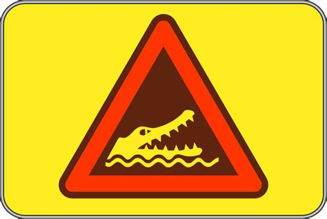 warning signs  investment advisor  leading