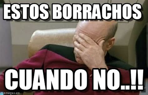Borrachos Memes - im 225 genes de memes borrachos