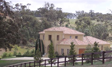 Boral Roof Tiles Melbourne by Roof Tiles Melbourne Brief 30 The And Repair Of