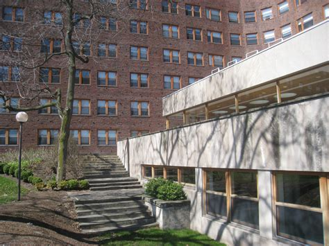 Mit Baker House by File Baker House Mit Img 5562 Jpg Wikimedia Commons