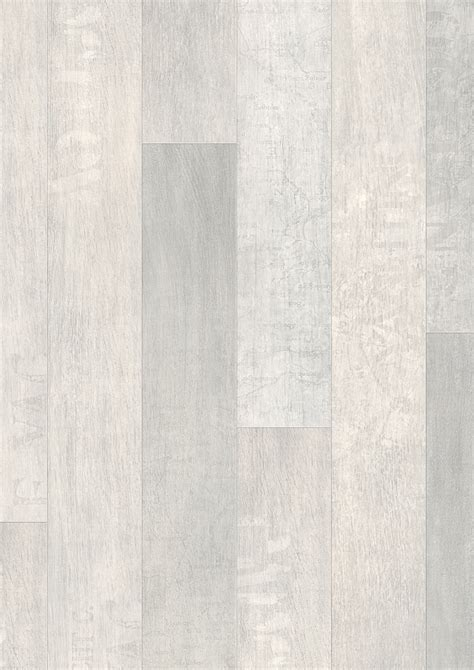 laminaat white wash step laminaat largo marine eik lpu1507 white wash vloer