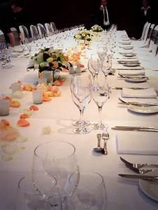 Tischdeko Für Hochzeit : 56 besten tischdeko hochzeit bilder auf pinterest tischdeko hochzeit hochzeiten und hochzeit deko ~ Eleganceandgraceweddings.com Haus und Dekorationen