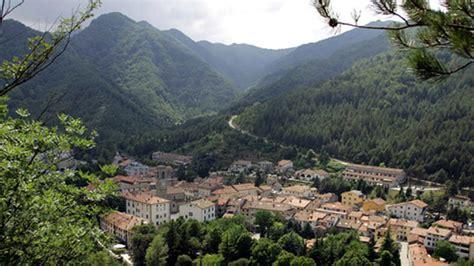 Eventi Bagno Di Romagna A Bagno Di Romagna La Terza Edizione Progetto