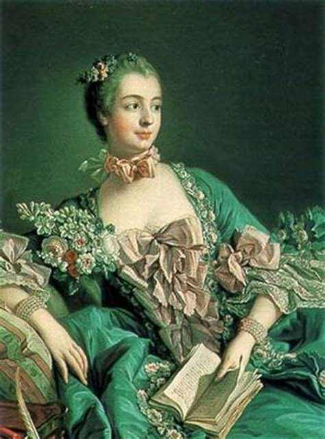 marquise de pompadour chagne price the history of the corset playful promises