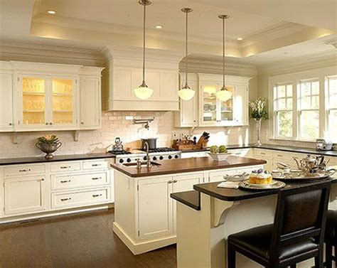 kitchen middle island islands but pendants the middle island 2301