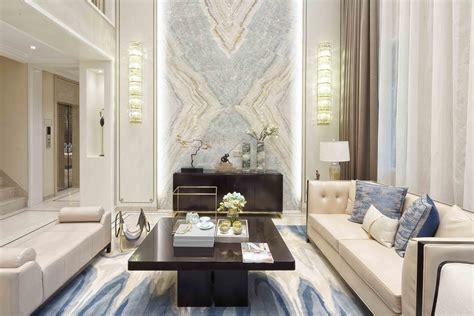 Custom Interior Design & Luxury Home Décor