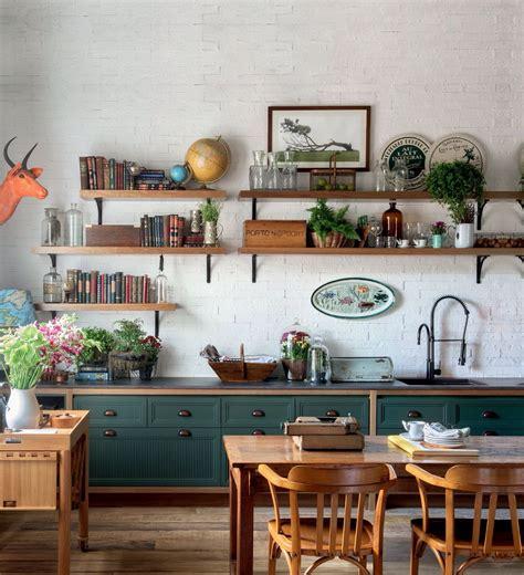 kitchen cabinets rustic pin by mitzi mayr on kitchen kitchens smart 3219