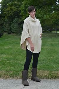 That Chic Mom-Comfy Casual u0026 Chic Fashion for Fall