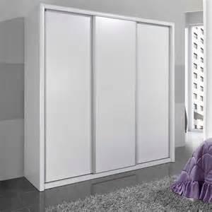 Interieur Armoire Kvikne by Armoire Rangement Chambre Portes Coulissantes Id 233 Es De