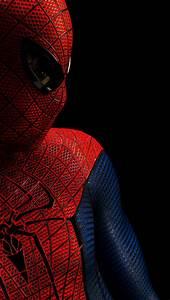 Spiderman Iphone Wallpaper   Best Cool Wallpaper HD Download