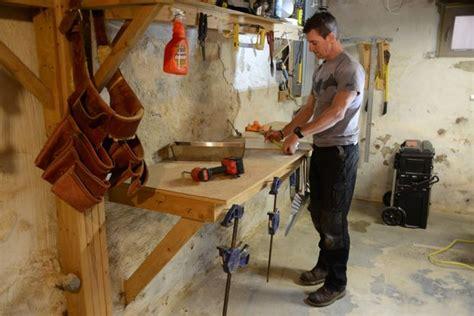 diy project     workbench