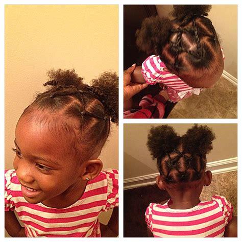 images  toddler hair  pinterest mixed