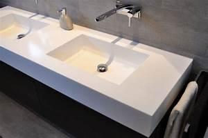 Corian Platten Kaufen : awesome waschbecken nach ma pictures ~ Sanjose-hotels-ca.com Haus und Dekorationen