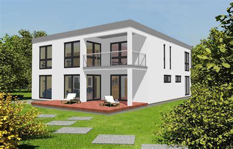 Häuser Mit Einliegerwohnung by Haus Generationsh 228 User H 228 User Mit Einliegerwohnung
