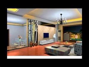 Akshay Kumar Home interior design 1 - YouTube