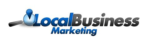 Local Marketing Company by Five Factors Why Multi Stage Advertising Organizations Are
