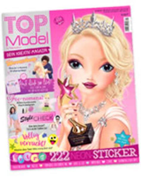top model bettwäsche topmodel magazin