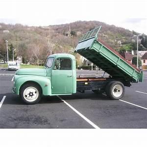 Camion Plateau Location : location auto retro collection citroen u23 camion plateau 1963 ~ Medecine-chirurgie-esthetiques.com Avis de Voitures