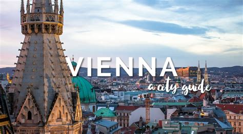 days  vienna austria heres