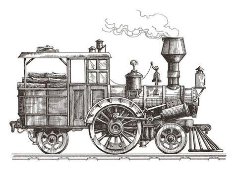 Inventos de la Revolucion Industrial 1803481 timeline