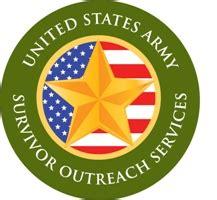 Survivor Outreach Services | NJ Army National Guard