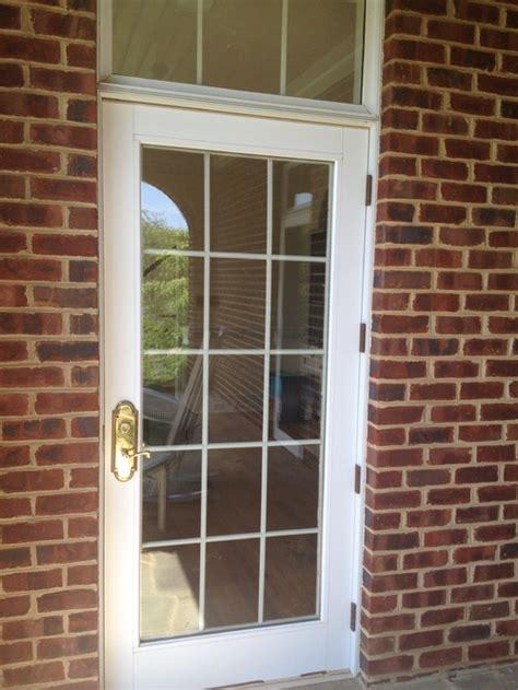 unique home designs screen door homesfeed